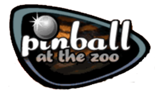 Pinball at the Zoo