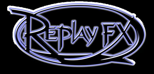 ReplayFX