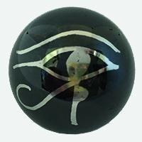 Eye of Ra Black Pearl Pinball