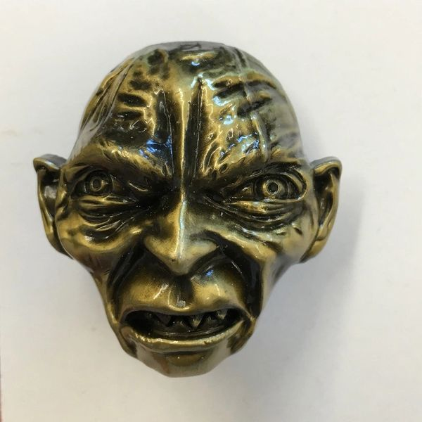 LOTR GOLLUM SHOOTER ROD