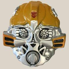 Transformers Bumblebee Shooter Rod