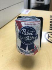 PABST BLUE RIBBON SHOOTER ROD