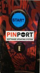 PINPORT SOFTWARE UPDATING SYSTEM
