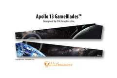 Apollo13 GameBlades