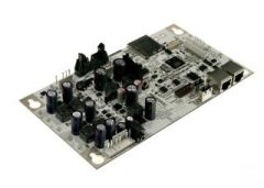 CPU NODE BOARD STERN USA SPIKE