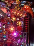 Deadpool Pinball Pop Bumpers (Set of 3)