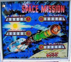 2. SPACE MISSION LED Kit w Super LEDs
