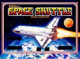 2. SPACE SHUTTLE LED Kit w Super LEDs