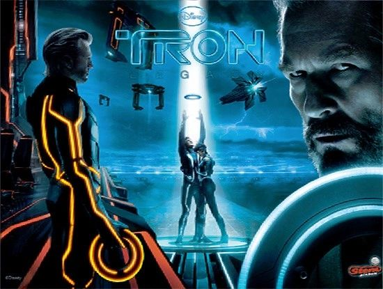 TRON LE-2 Pro LED Kit w PREMIUM LEDs