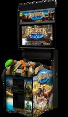 BIG BUCK HD