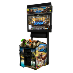 BBH HD OFFLINE MINI ARCADE GAME