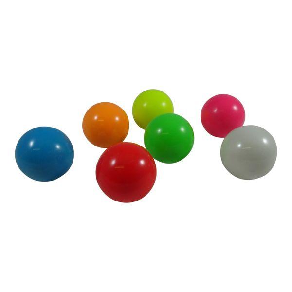 Gobstopper Fluorescent Pinball Set