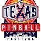 TEXAS PINBALL FESTIVAL DONATION