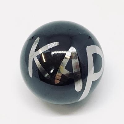 Kapow! Black Pearl Pinball