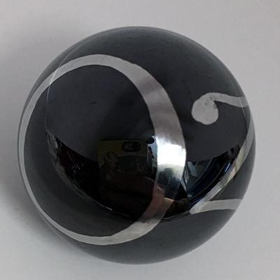 Oz Black Pearl Pinball