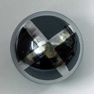 X-MEN Black Pearl Pinball