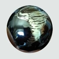Twister Black Pearl Pinball