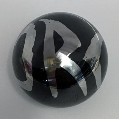 Orc Black Pearl Pinball