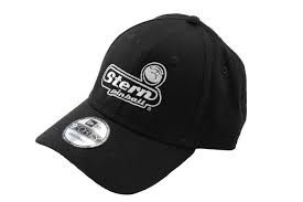 Stern Pinball New Era 9Forty Adjustable Cap
