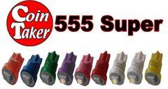 2. 555 SUPER