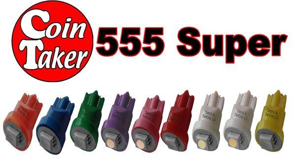 555 SUPER