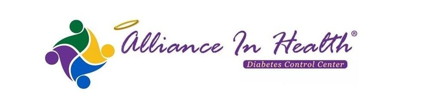 Alliance In Health Diabetes Control Center