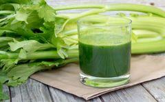 Veg.o_Carlifornia Organic Celery /bag 加州有机西芹1.5磅袋