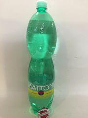 CZ_MATTON Lemon 1.5L_No Shipping_Pick up ONLY