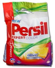 Laundry_Persil Expert Color 20 Loads_No shipping (Pick up only)