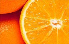 Pro_California Jumbo Sweet Orange 加州老树大甜橙