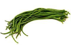 Veg_Local Long Beans 1 lb【最新到店】本地金穗农场长豇豆1磅