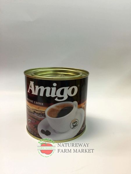 RO_Amigo Coffee 100g