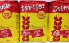 RO_Dobrogea Malai Grisat 1 kg