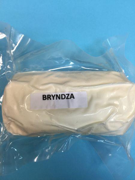 CZ_BRYNDZA Cheese 200g