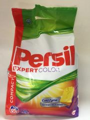 Laundry_Persil Expert Color 50Loads_No shipping (Pick up only)
