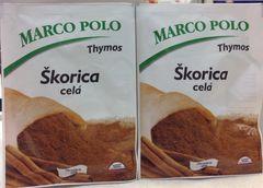 CZ_Marco Polo Skorica cela 7g