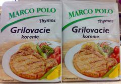 CZ_Marco Polo Grilovacie Korenie