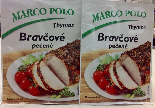 CZ_Marco Polo Bravcove pecene