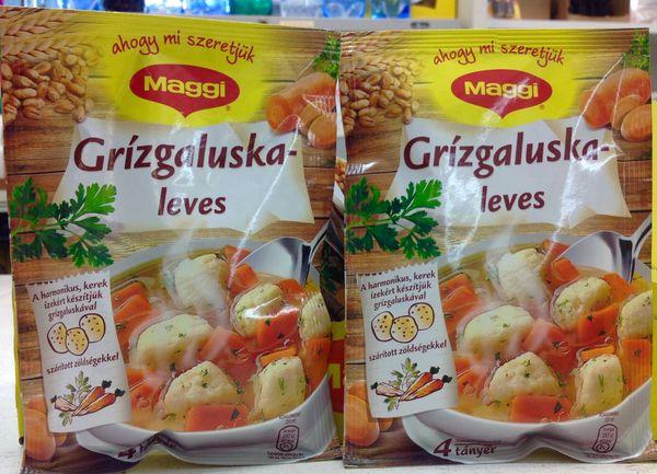 CZ_Maggi Grizgaluska-leves