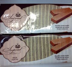 POL_Imperial Double Cocoa Wafer 415g