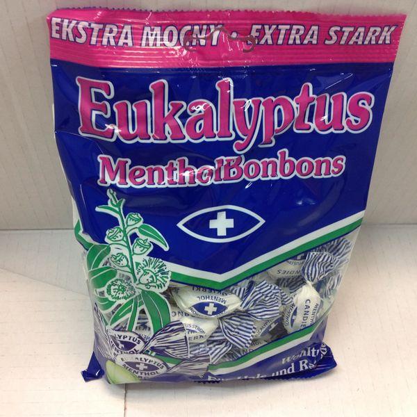 POL_Mieszko Eukalyptus MentholBonbons 150g