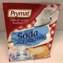 POL_Prymat Soda Oczyszczona 50g