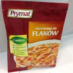 POL_Prymat Przyprawa do Flakow 20gr