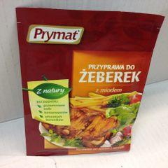 POL_Prymat Przyprawa do Zeberek 20gr