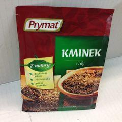 POL_Prymat Kminek 20g