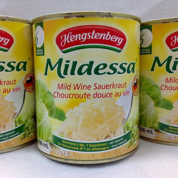 GER_Hengstenberg Mildessa 796ml
