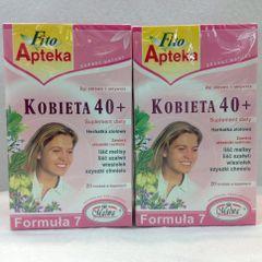 POL_Fito Apteka Kobieta 40+