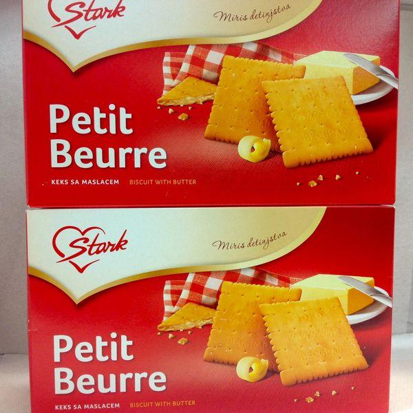 SER_Stark Petit Beurre Biscuits 500g