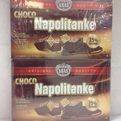 CRO_Kras Choco Napolitanke 250g