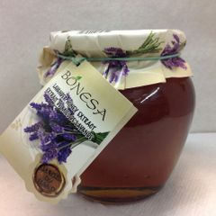 BOS_Bonesa Lavander Honey Extract 750g (No Shipping, Pick-Up Only)